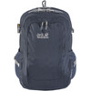 Jack Wolfskin Jack.Pot De Luxe Daypack night blue